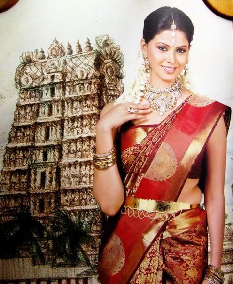 Fashion Designer Store In Chennai