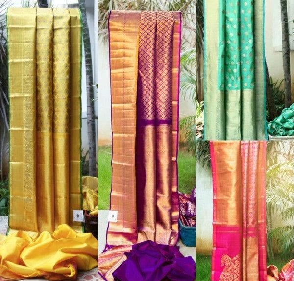 lakshmi_store_chennai_kanjeevaram_sarees