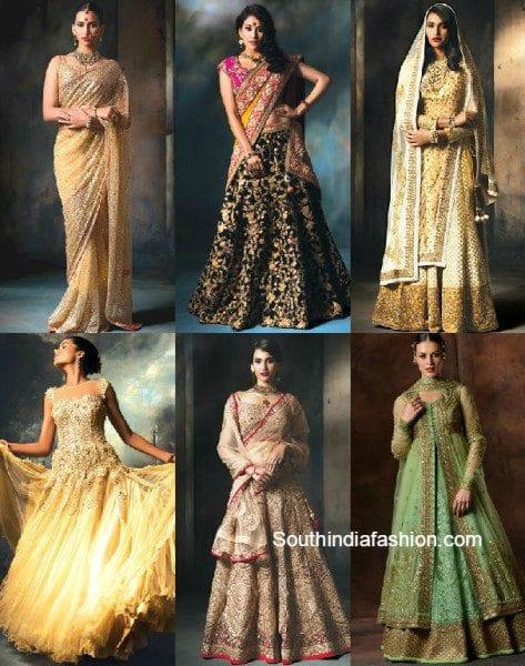 designer_boutiques_in_chennai