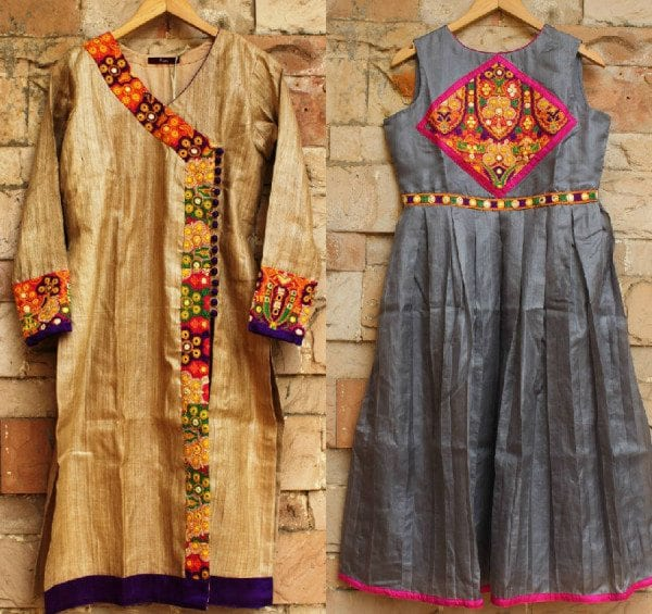 old_sarees_recycle_to_kurtis