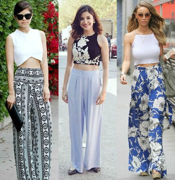 palazzo_pants_with_crop_top