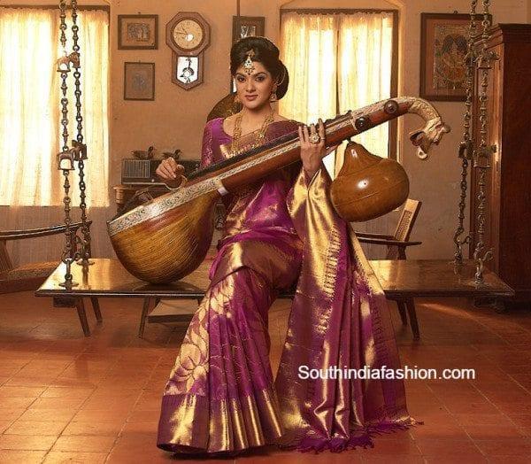 radha_krishna_vastranidhi_hyderabad