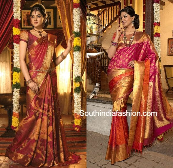 where_to_buy_pattu_kanjeevaram_sarees_in_hyderabad