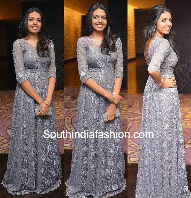 Rajasekhar_daughter_shivani