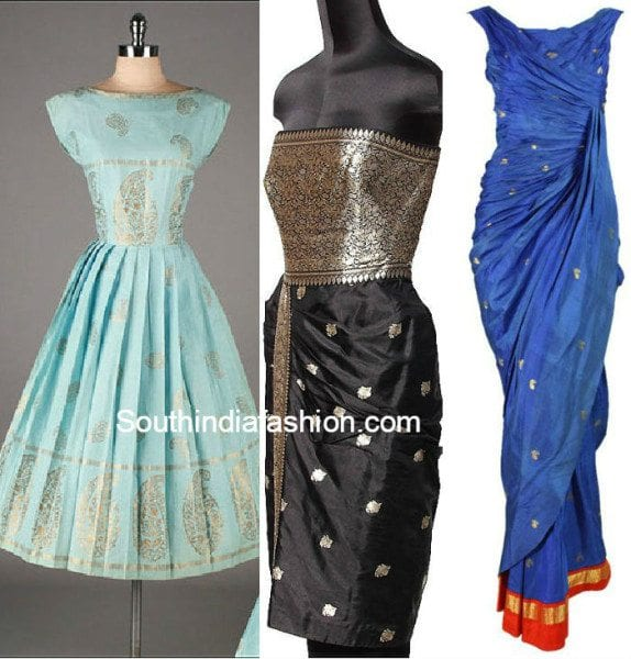 reuse_old_sarees