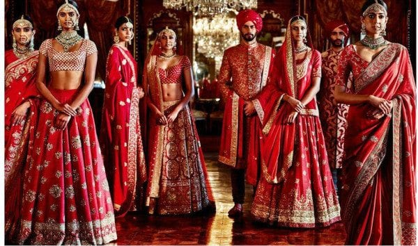 sabyasachi_collections