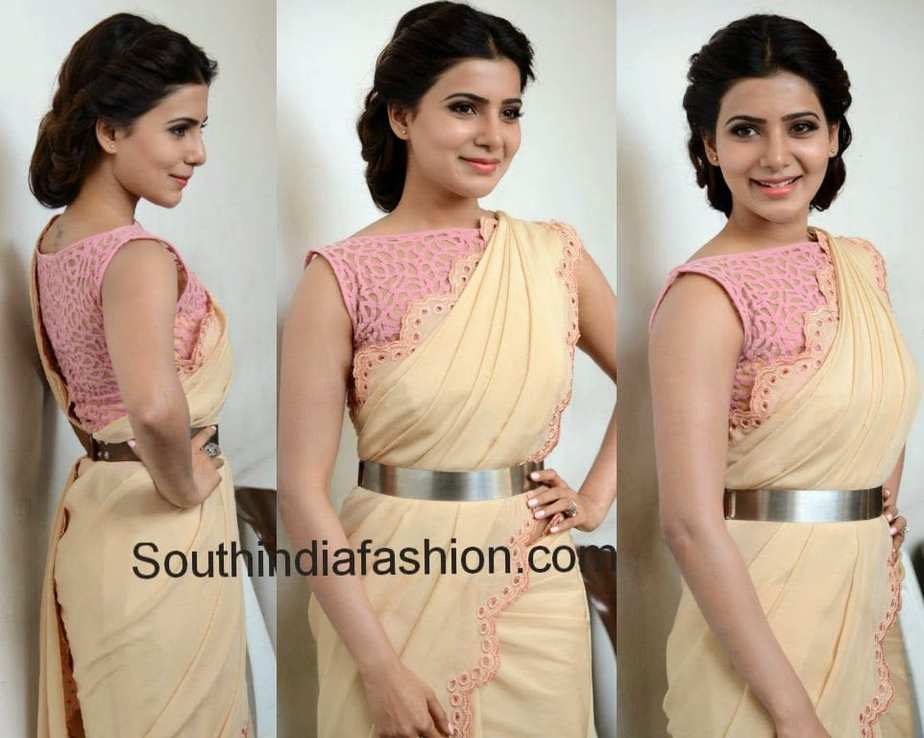 boat neck blouse designs top 10 boat neck patterns south india