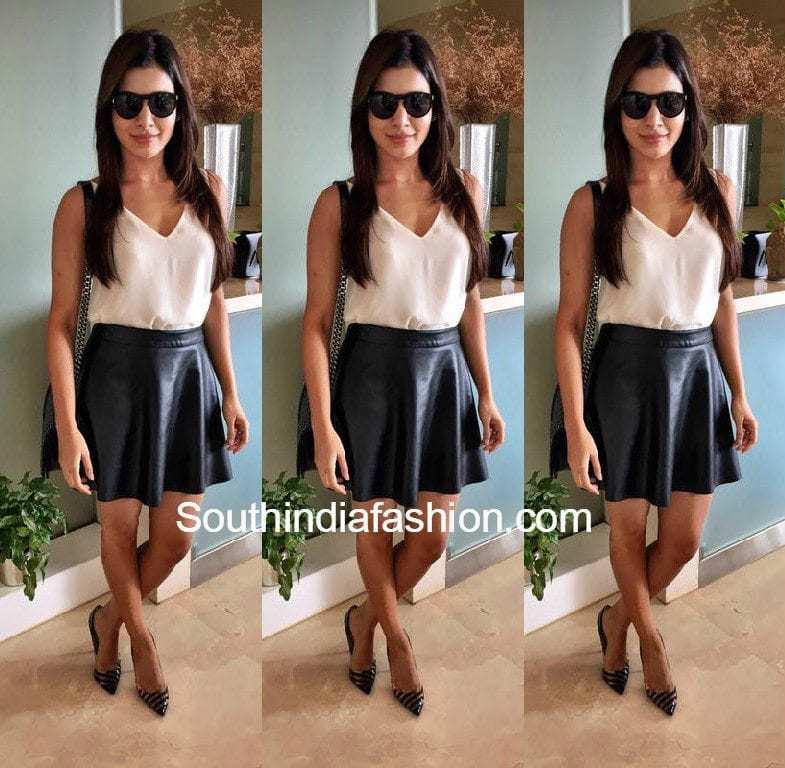 samantha_ruth_prabhu_in_skirt