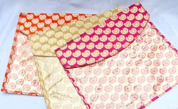 saree_laptop_cover