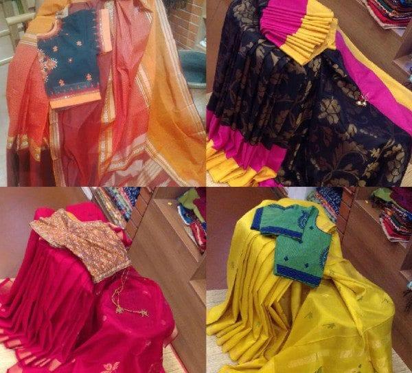 deisgner_fashion_boutiques_in_chennai