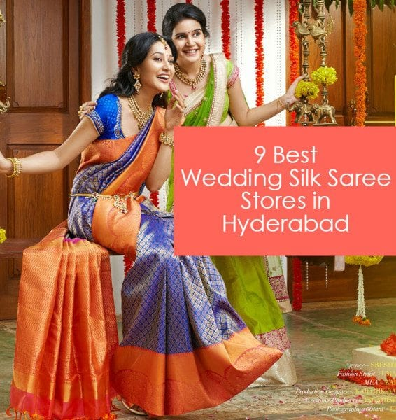 Jobs In Fashion Boutiques In Hyderabad