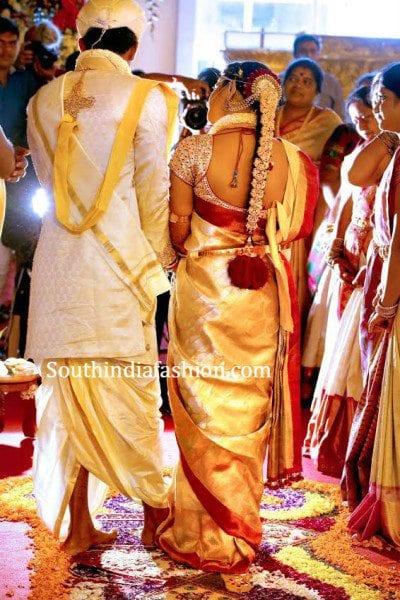 south_indian_bride_jada