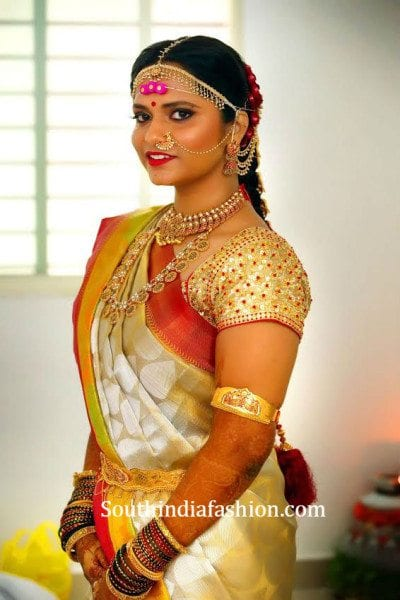 south_indian_bride_kanjeevaram_saree
