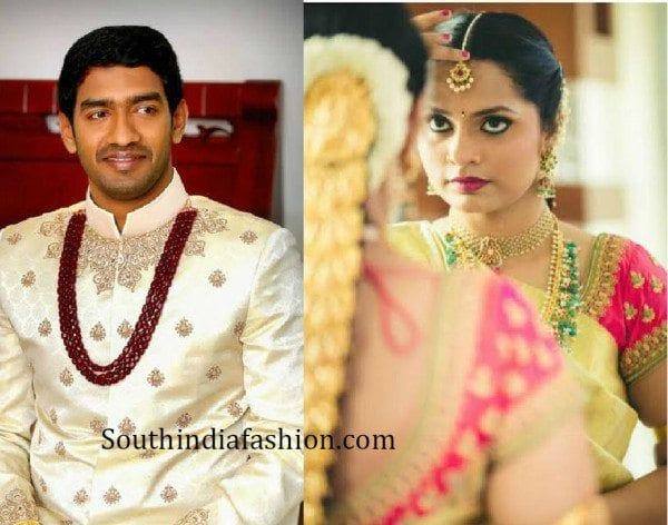 south_indian_real_weddings
