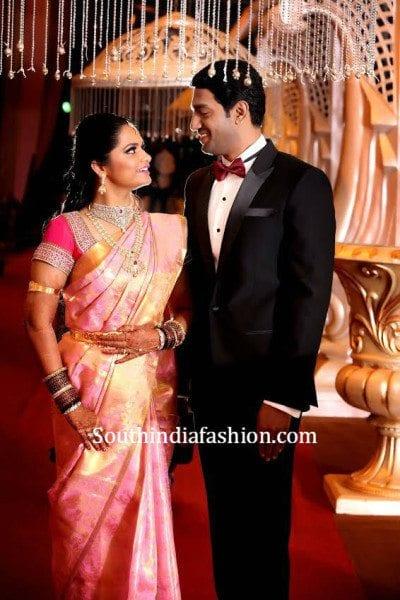 south_indian_telugu_wedding