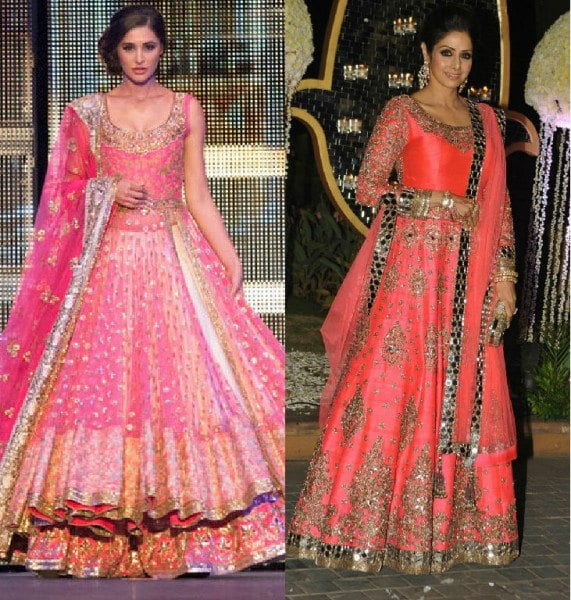 fashion designers in india south india fashion