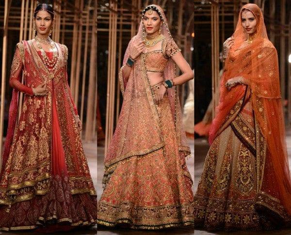 tarun_tahiliani_bridal_collection