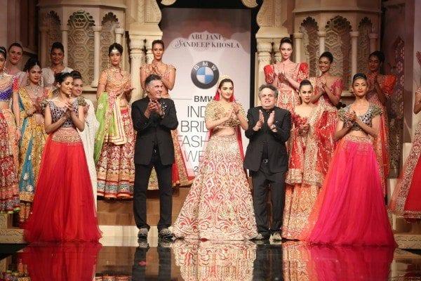 abu jani sandeep khosla collection ibfw 2015