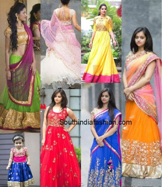 deisgner_bridal_wear_boutiques_of_hyderabad