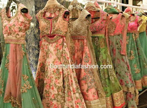 fashion_boutiques_in_hyderabad