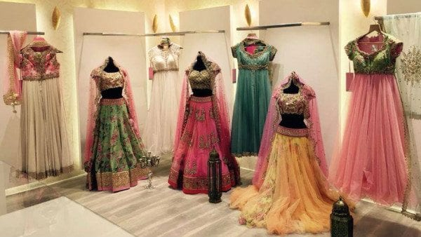 anushree_reddy_hyderabad