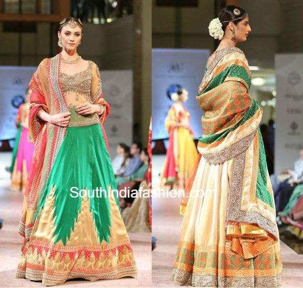 ashima_leena_collection_indian_bridal_fashion_week