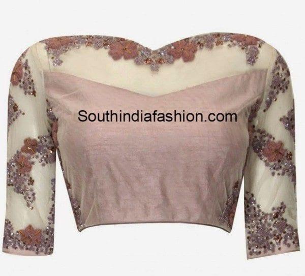 boat_necvk_net-blouse (2)