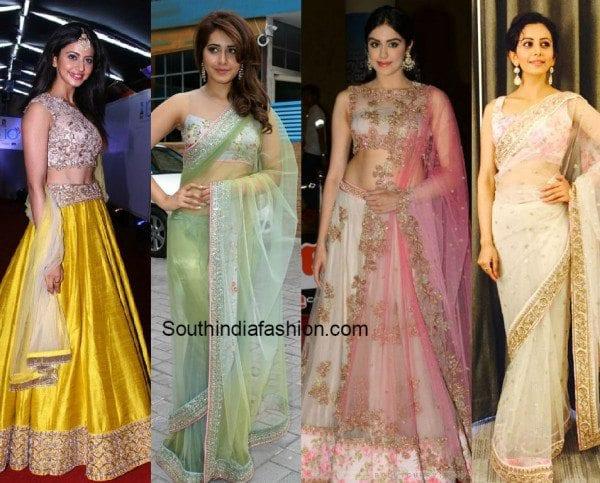 celebrities_wearing_anushree_reddy