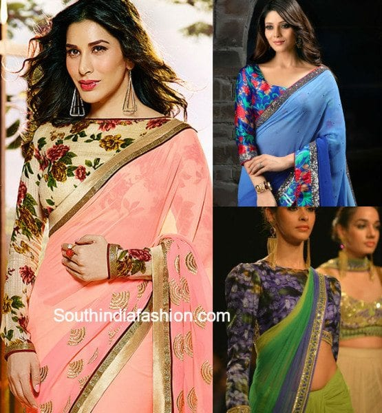 Popular S Fashion For Heavy Set Ladies