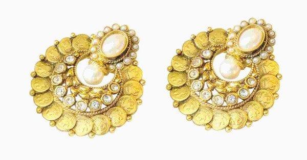 coin_earrings