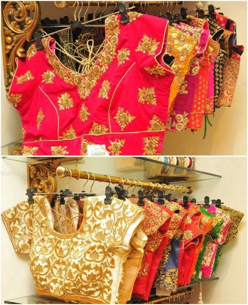 readymade_designer_blouse_shops_in_hyderabad