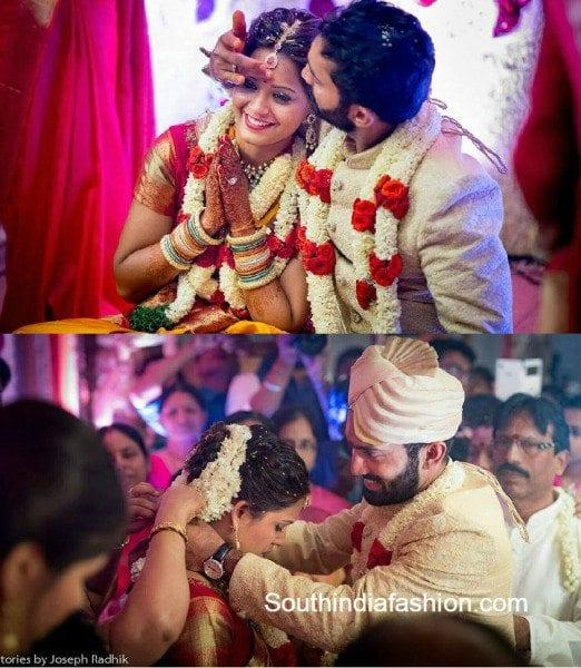 dinesh_+pallikal_wedding_photos
