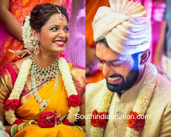 dinesh_karthik_dipika_pallikal_marriage_photos