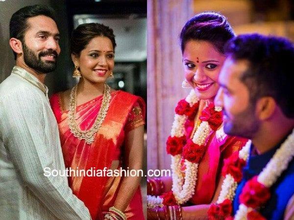 dinesh_karthik_marriage_photos_2