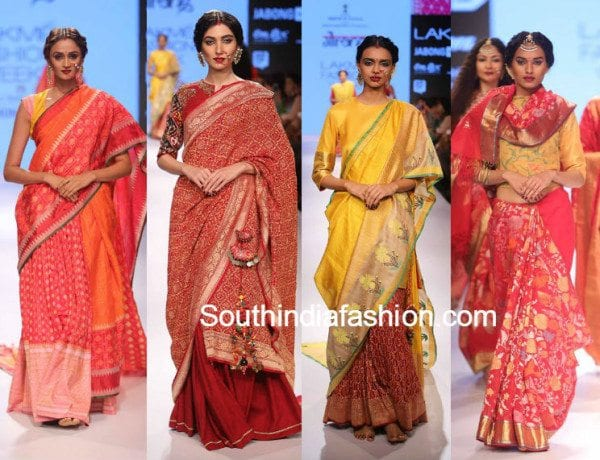 Designer Boutiques Designer Sarees Silk Saree Shops And