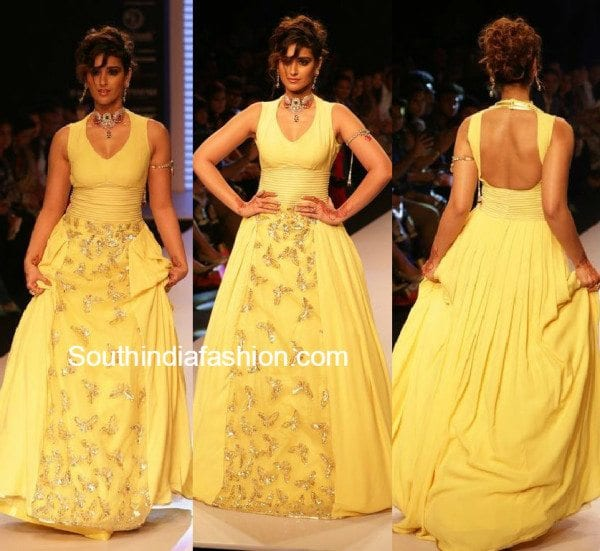 ileana_at_iijw_yellow_gown