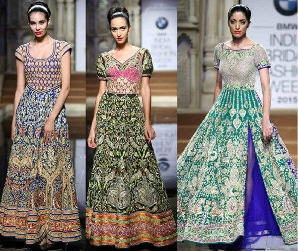 india_bridal_fashion_week_abu_jani_sandeep_khosla