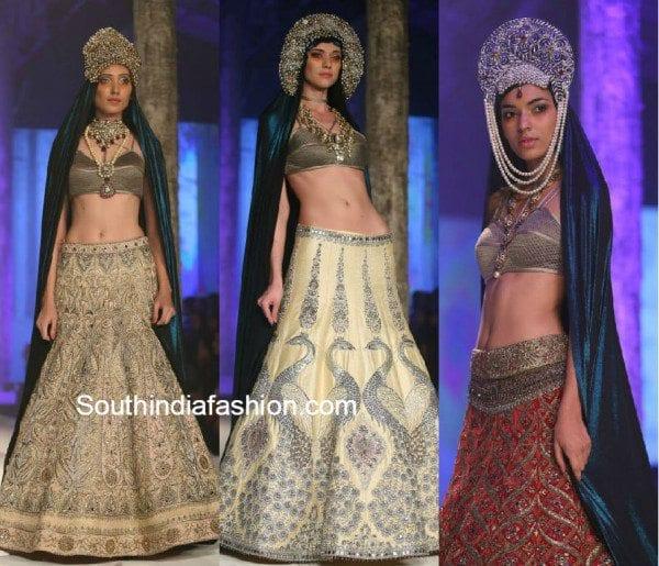 india_bridal_fashion_week_jjvalaya