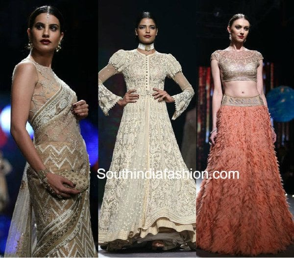 india_bridal_fashion_week_taruntahiliani_2015