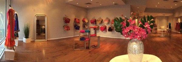 jus_blouses_store_dallas_texas