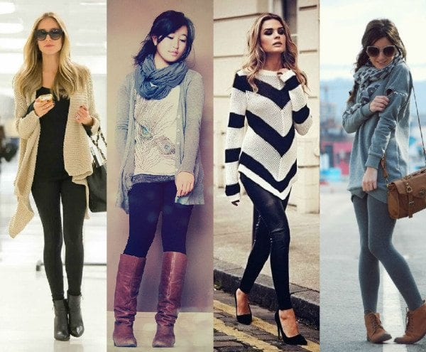 leggings_with_cardigans_sweaters