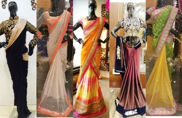 bridal_designer_saree_stores_shopping_hyderabad