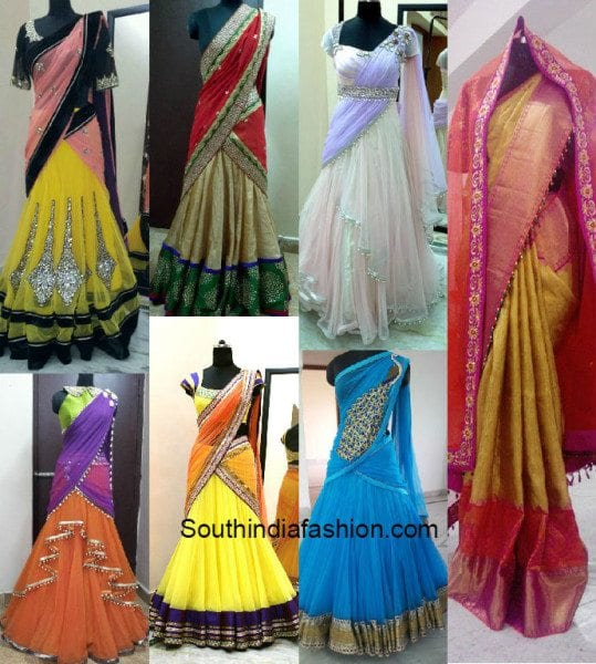 monkbymadhu_designer_boutique_in_hyderabad
