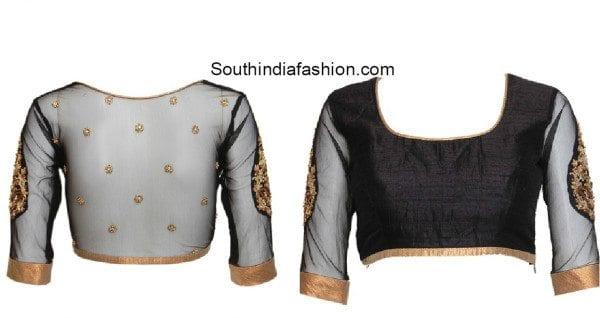 net_back_blouse