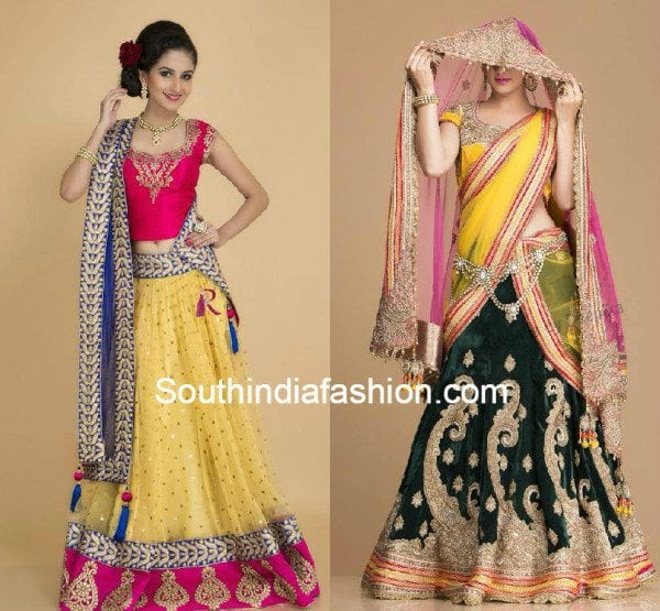 regalia_by_deepika_lehengas