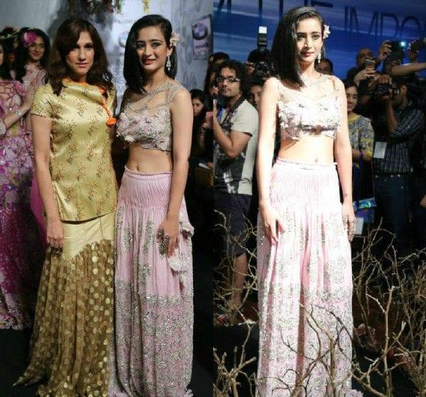 rinadhaka_bridal_fashion_week