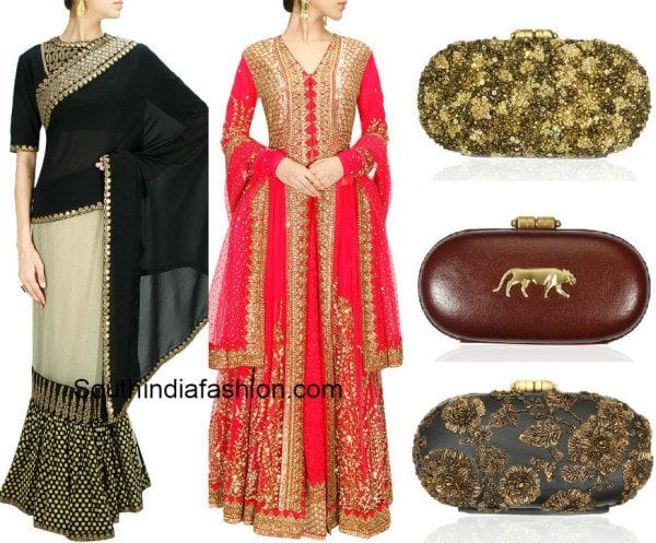 sabyasachi_cllection_online_shopping