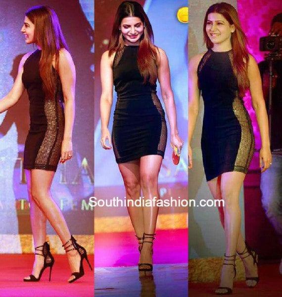 samantha_in_koecsh_dress