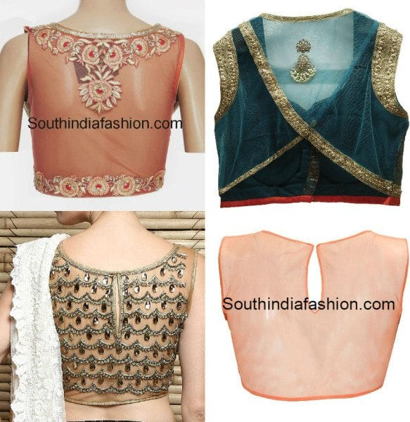 saree_blouse_with_complete_net_on_back