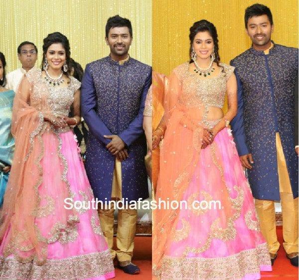 shanthnu_bhagyaraj_keerthi_wedding_reception_photos